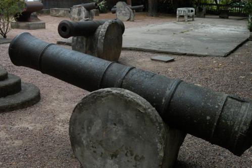 Pátio-do-Museu-Julio-de-Castilhos