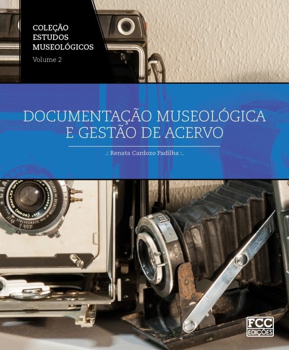 doc museologica