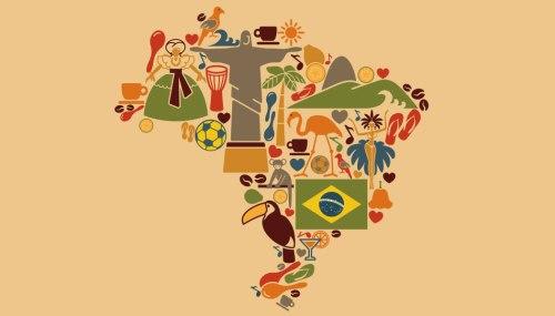e-viva-a-cultura-brasileira-ls-nogueira1
