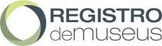 logo-registro-de-museus-jpeghorizontal