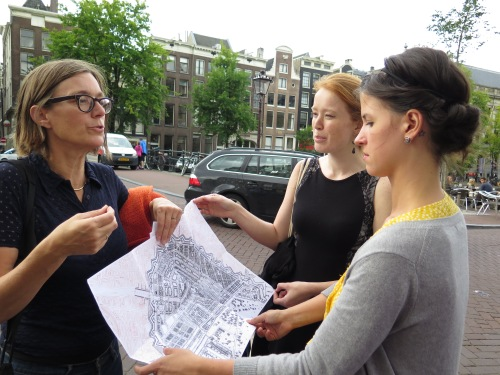 cb-with-maps-kiezen-2