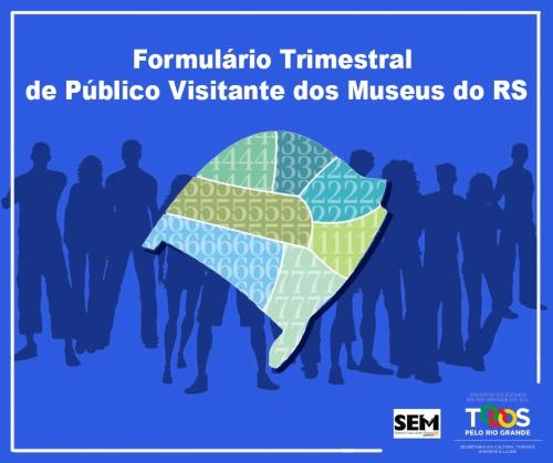 Card FORMULÁRIO SEMRS