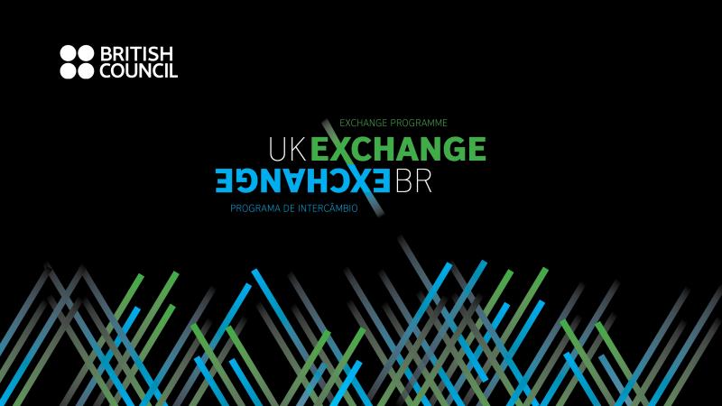staff_exchange_uk_br