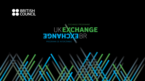 staff_exchange_uk_br